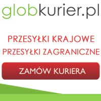 Nowoczesna Poczta Globkurier.PL!